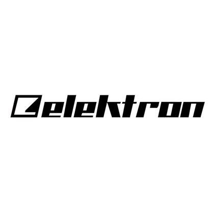 Immagine per il produttore Elektron