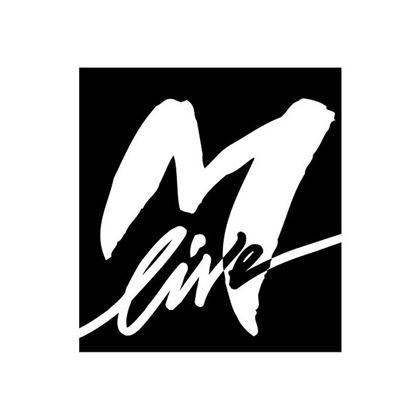 Immagine per il produttore M-live