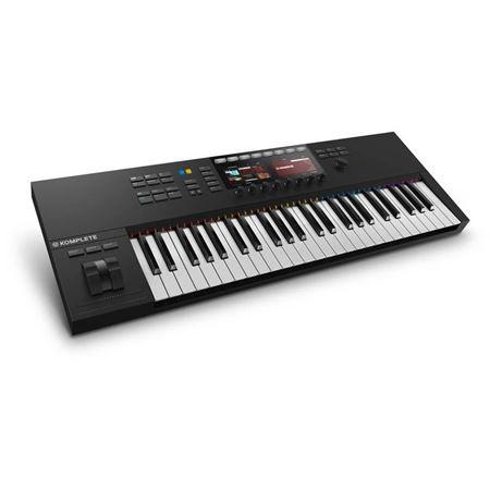 Immagine per la categoria Tastiere / Controller MIDI