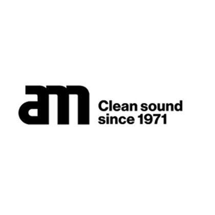 Immagine per il produttore AM Clean Sound