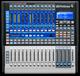 Immagine di StudioLive 16.0.2 USB