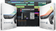 Immagine di Studio One 4 Pro - Crossgrade da altro Sequencer