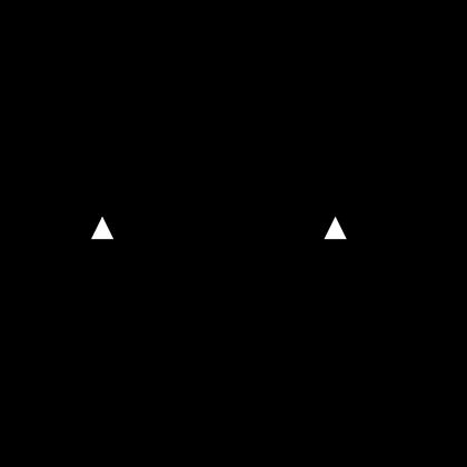 Immagine per il produttore Tascam