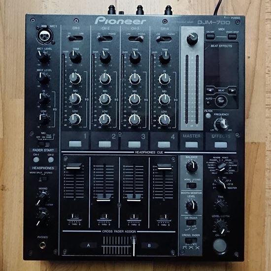 Immagine di DJM 700 - Usato