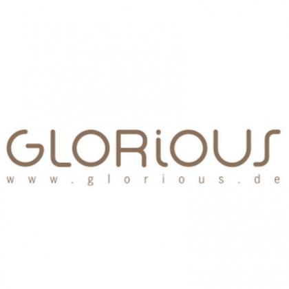 Immagine per il produttore Glorious