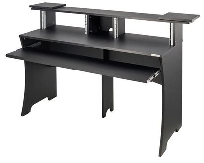 Immagine di Workbench - Black