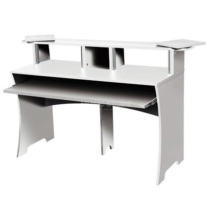 Immagine di Workbench - White