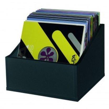 Immagine di Record Box 110 Advanced Black