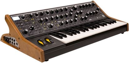 Immagine di Subsequent 37