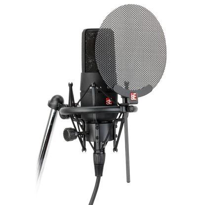 Immagine di X1 S - Vocal Pack
