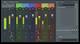 Immagine di FL Studio 20 - Fruity Edition