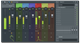 Immagine di FL Studio 20 - Fruity Loops Producer Edition