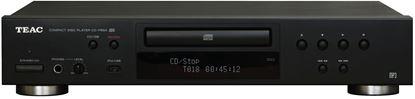 Immagine di CD-P650-B