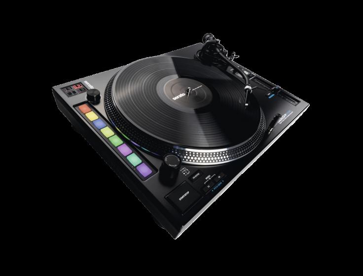 RP-8000 MK2. Music Life - Dj Point   Service 61d1f110ed78