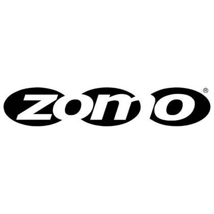 Immagine per il produttore Zomo