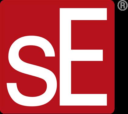 Immagine per il produttore sE Electronics