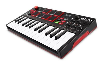 Immagine di MPK Mini Play