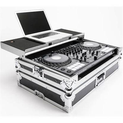 Immagine di DJ CONTROLLER  case  DDJ-1000 / DDJ 1000 SRT
