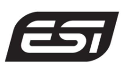 Immagine per il produttore ESI