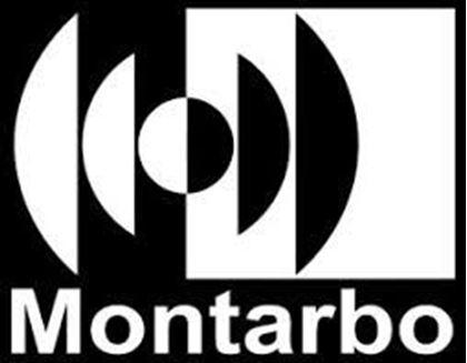 Immagine per il produttore Montarbo