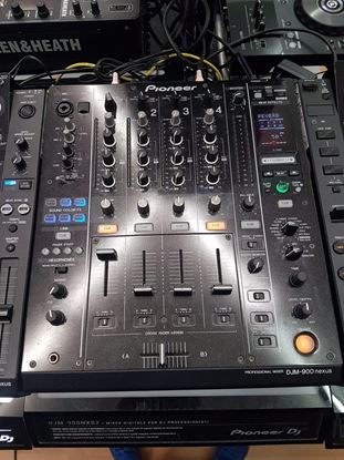 Immagine di DJM 900NXS (usato)