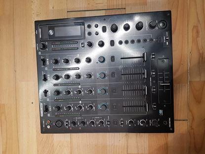 Immagine di RELOOP RMX - 80 usato