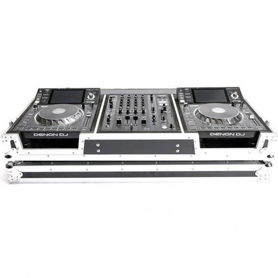 Immagine di DJ CONTROLLER CASE 5000/1800 PRIME