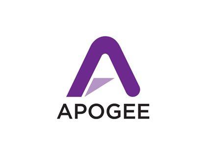 Immagine per il produttore APOGEE
