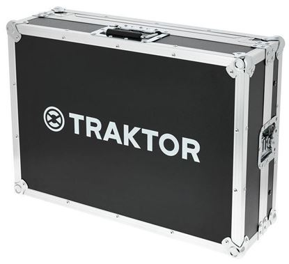Immagine di FLIGHT CASE Traktor S4 MK3