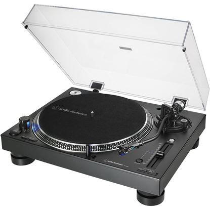 Immagine di AT-LP140XP BLACK