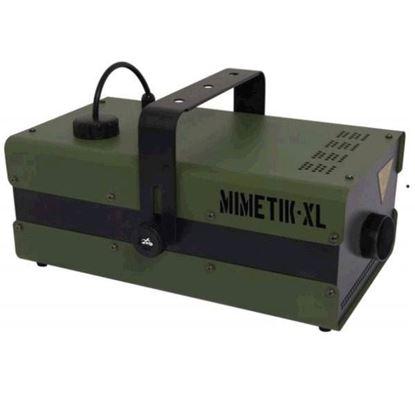 Immagine di Mimetik XL