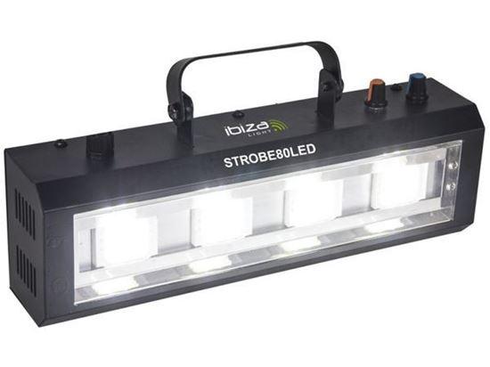 Immagine di Strobe80 LED