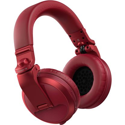 Immagine di HDJ-X5BT r (BLUETOOTH)