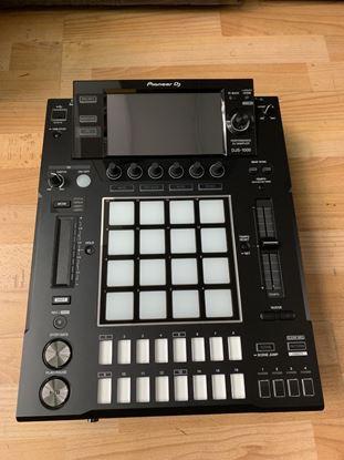 Immagine di DJS-1000 ex demo
