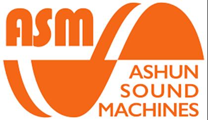 Immagine per il produttore ASM