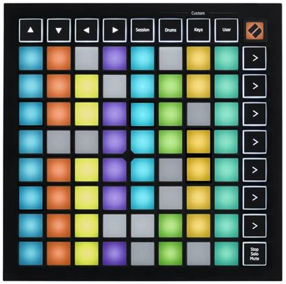 Immagine di LAUNCHPAD mini mk3