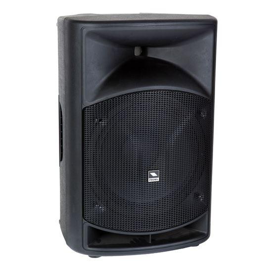 Immagine di WAVE 12A Bluetooth