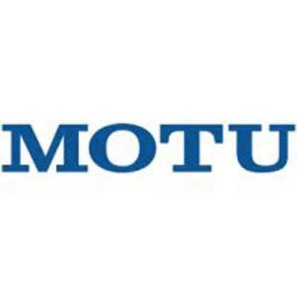 Immagine per il produttore MOTU