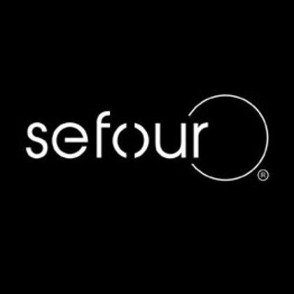 Immagine per il produttore Sefour