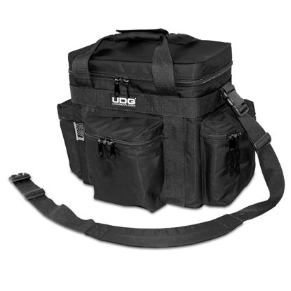 Immagine di UDG Ultimate SoftBag LP 90 Large Black