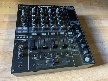 Immagine di DJM 800 (USATO)