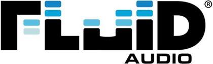 Immagine per il produttore Fluid Audio