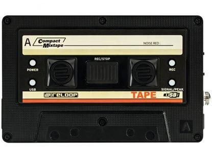 Immagine di Tape