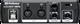 Immagine di Audiobox 96 Edizione 25 Anniversario