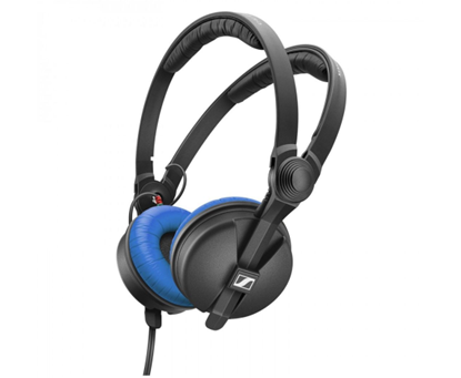Immagine di HD-25 Blue - Limited Edition