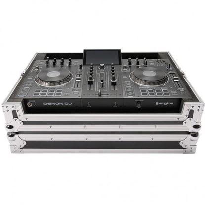 Immagine di DJ CONTROLLER CASE PRIME 2