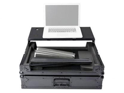 Immagine di Multi Format Workstation XL Plus