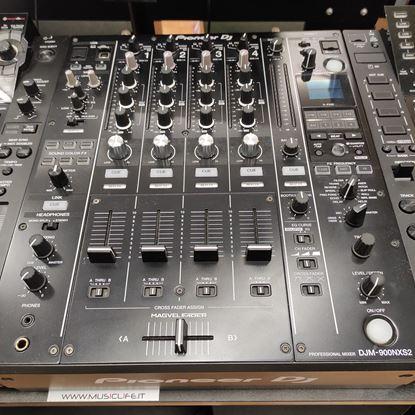 Immagine di DJM 900NXS2  (usato)
