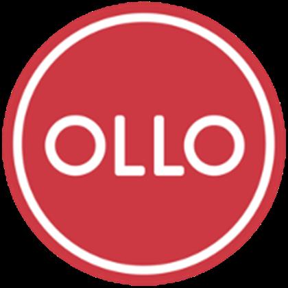 Immagine per il produttore OLLO Audio