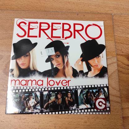 Immagine di SEREBRO - Mama Lover